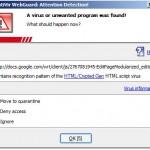 google-docs-js-virus