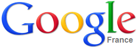 google-newlogo