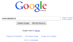 google-newlook