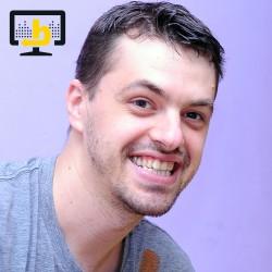 Razvan Girmacea Photo
